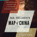 mr seldens map of china