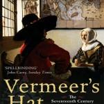 vermeers hat