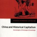 chinaandhistoricalcapitalism
