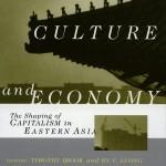 cultureandeconomy
