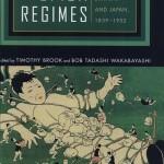 opiumregimes